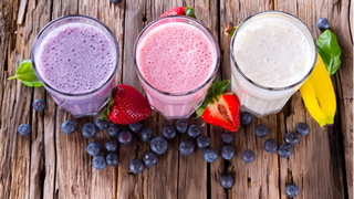 mixing_smoothies_-with_rotary_jet_mixer_technology_320x180.jpg